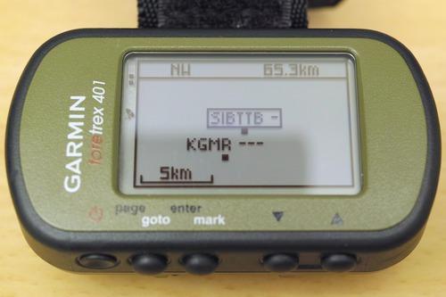 SDIM1346