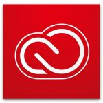adobe-cc-2015-11-27-sale-01.png