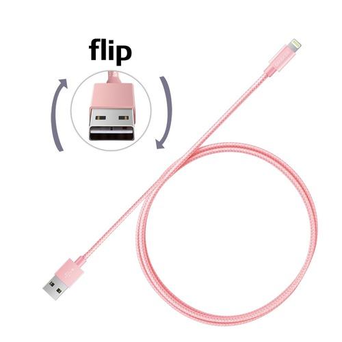omaker-mfi-lightning-cable-rose-gold-02