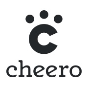 amazon-cyber-monday-sale-2015-cheero