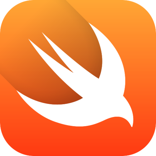 apple_swift