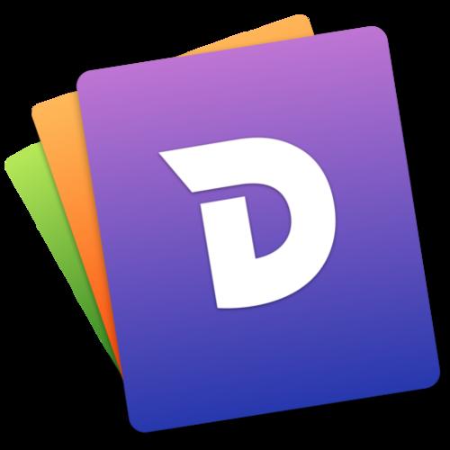 dash-ja-docsets-00