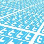 twitter-multiple-accounts-regulation.jpg