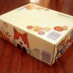 2016-new-year-amazon-yokai-cardboard-box-00001