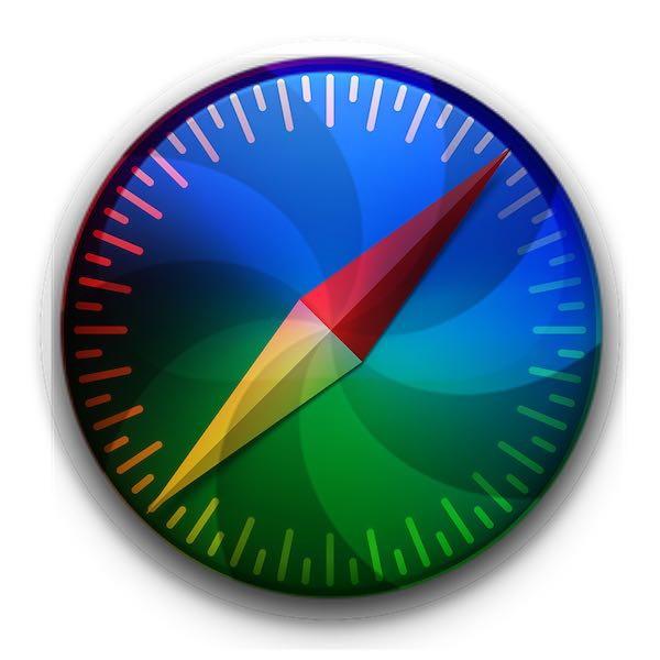 How to solve the problem that rainbow cursor occurs frequently in safari 00005