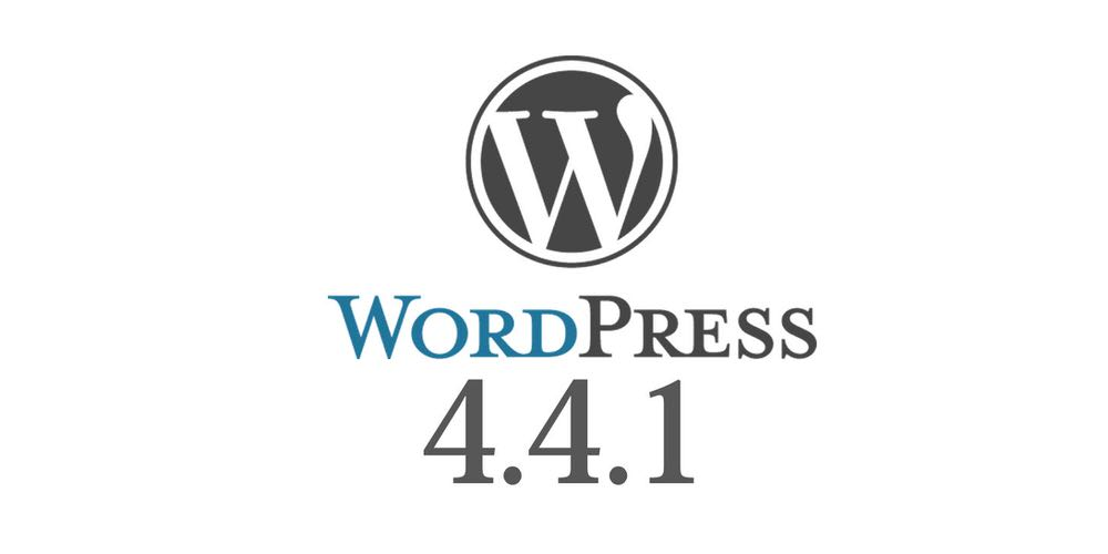 wordpress-441-xml-rpc-bugfix-00000