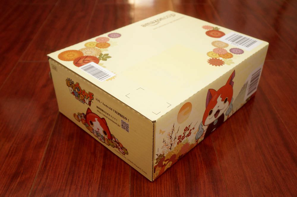 2016-new-year-amazon-yokai-cardboard-box-00002