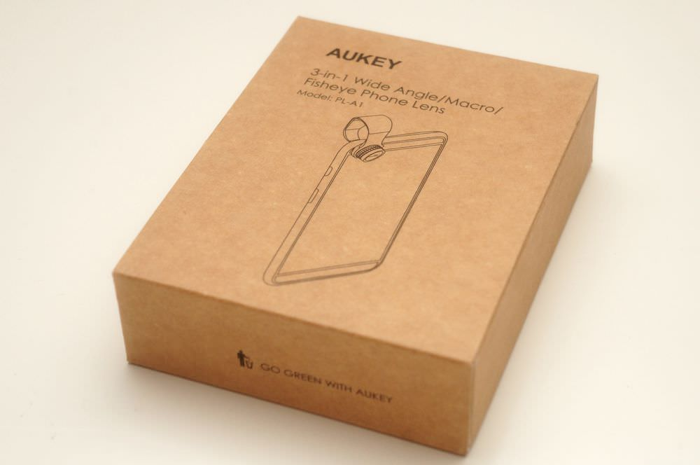 aukey-3-in-1-wide-angle-macro-fisheye-phone-lens-pl-a1-00001