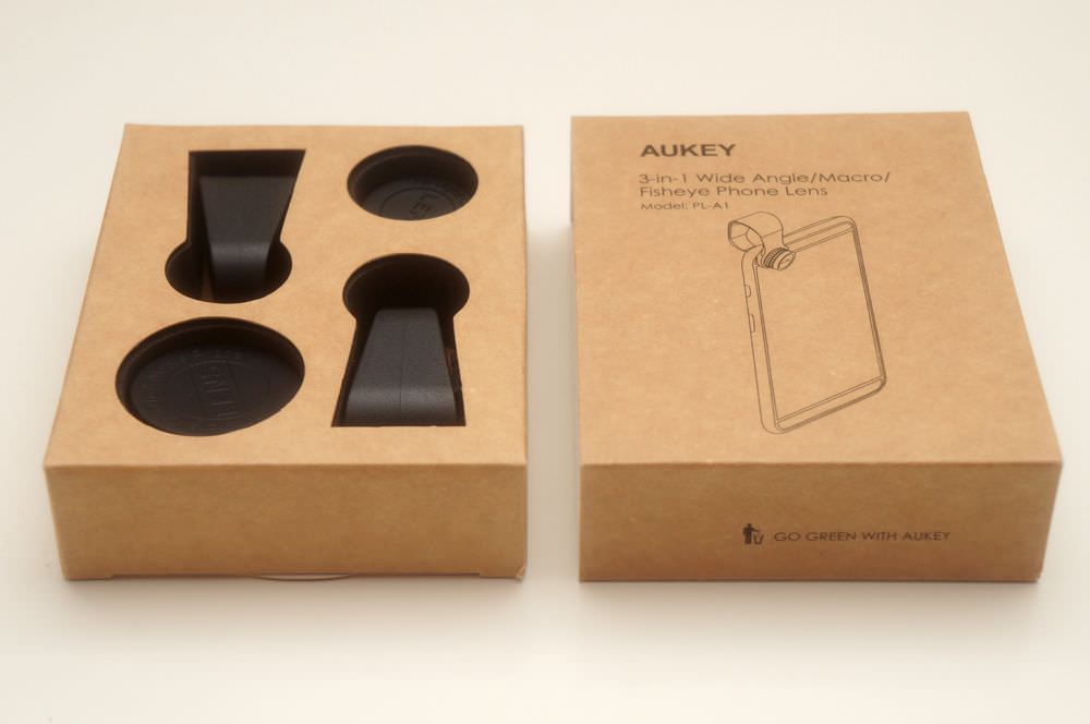 aukey-3-in-1-wide-angle-macro-fisheye-phone-lens-pl-a1-00002