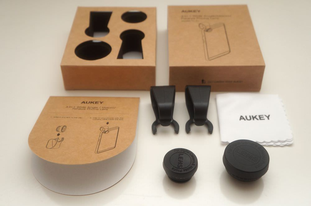 aukey-3-in-1-wide-angle-macro-fisheye-phone-lens-pl-a1-00003