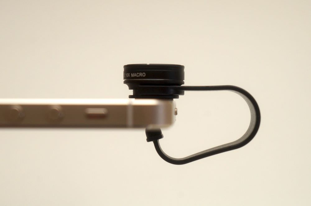 aukey-3-in-1-wide-angle-macro-fisheye-phone-lens-pl-a1-00008