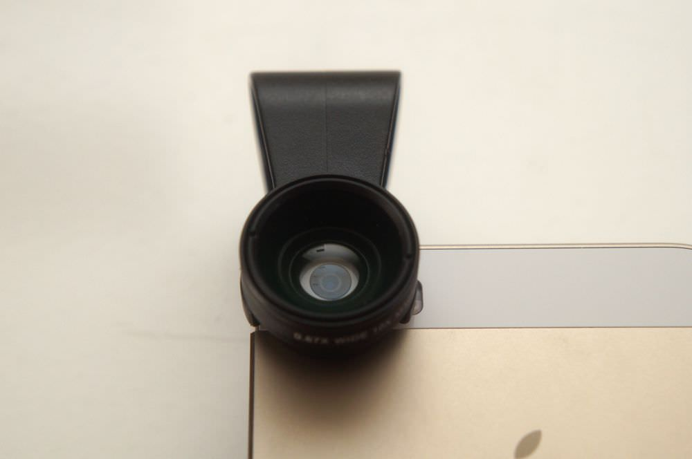 aukey-3-in-1-wide-angle-macro-fisheye-phone-lens-pl-a1-00009