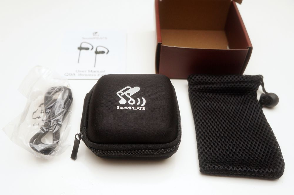 in-ear-wireless-sports-headphone-soundpeats-q9a-review-00002