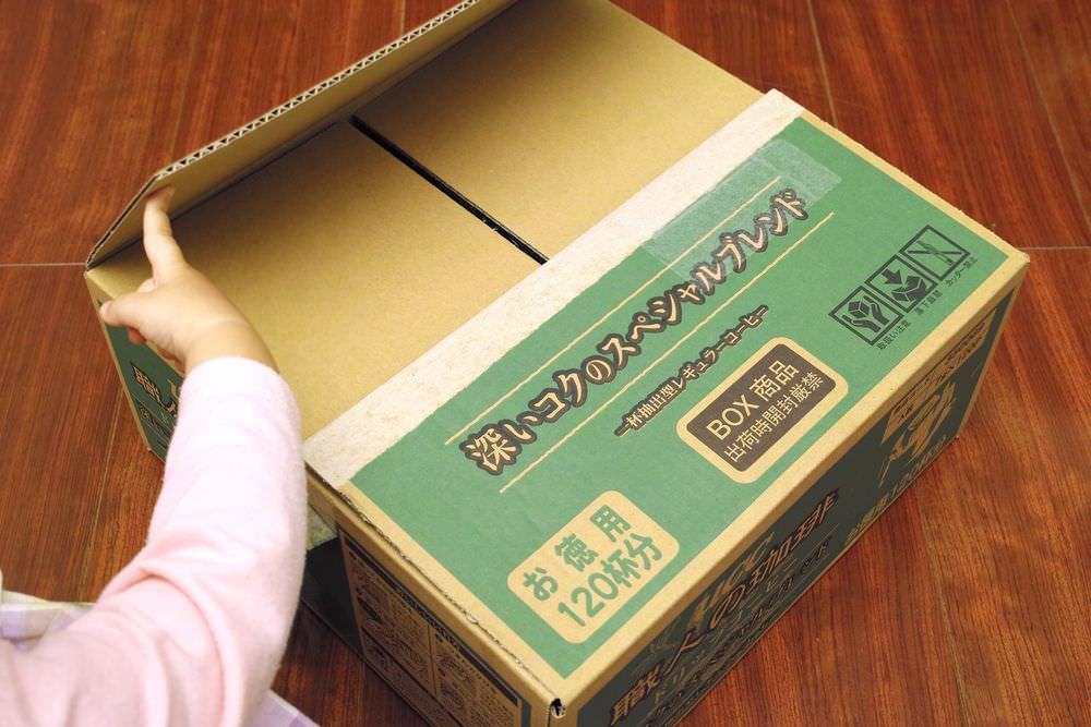 ucc-shokunin-no-coffee-fukai-koku-no-special-blend-00003