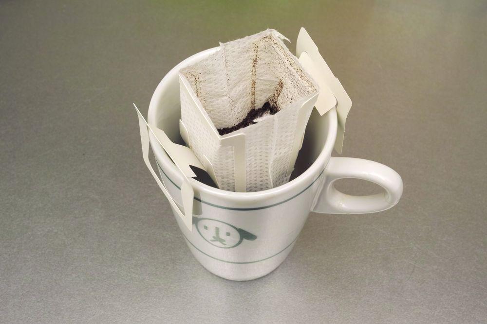 ucc-shokunin-no-coffee-fukai-koku-no-special-blend-00015