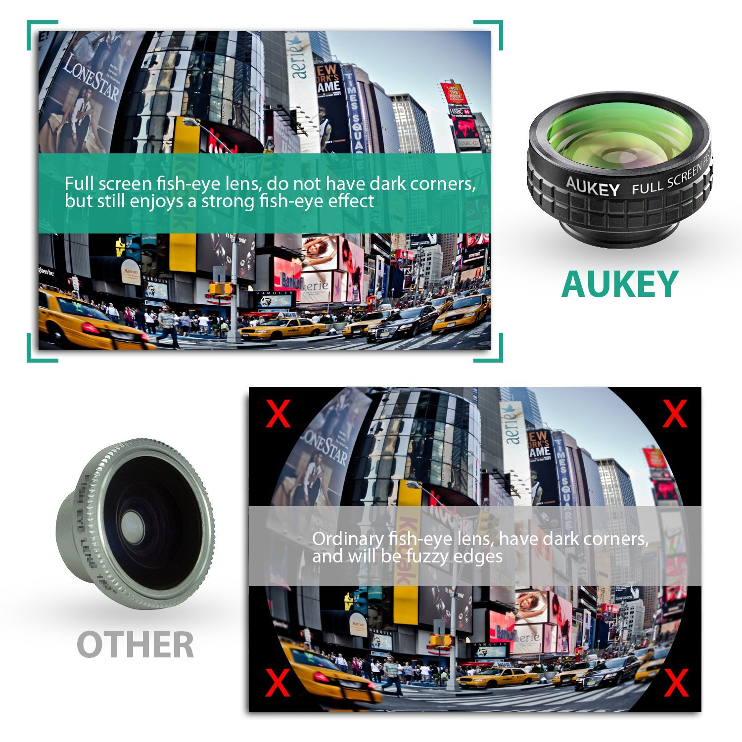 aukey-3-in-1-wide-angle-macro-fisheye-phone-lens-pl-a1-00018