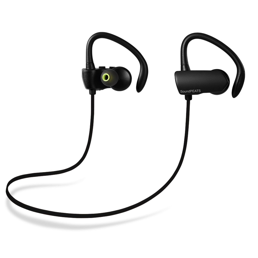 In ear wireless sports headphone soundpeats q9a review 00000