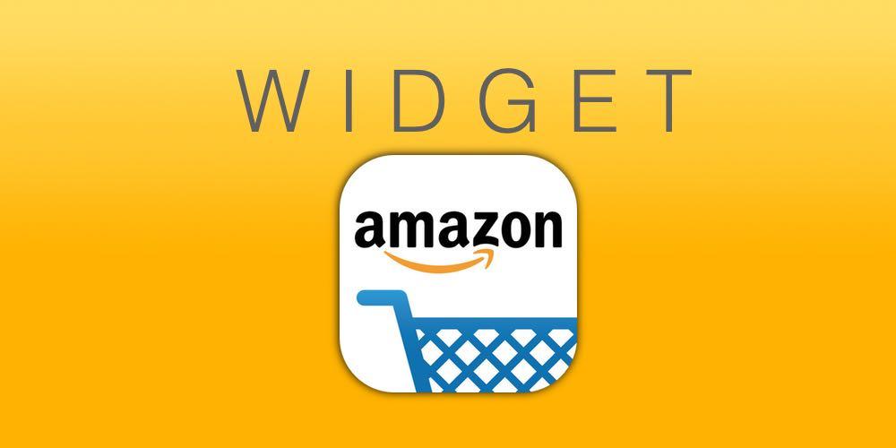amazon-app-widget-campaign-00000