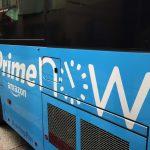 amazon-prime-now-wrapped-bus-00003.jpg