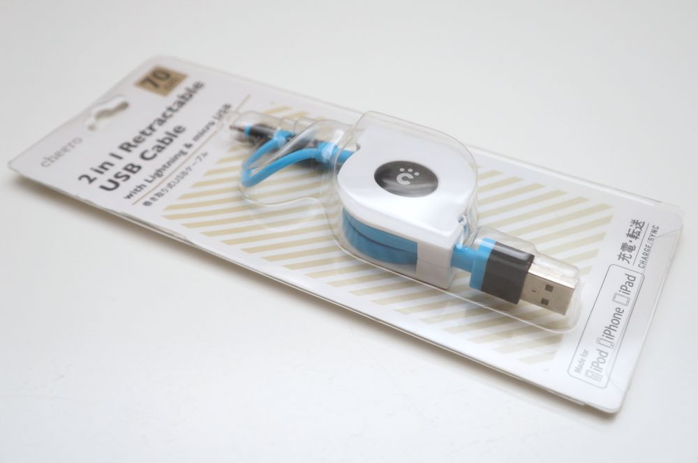 cheero-2in1-retractable-usb-cable-review-00002