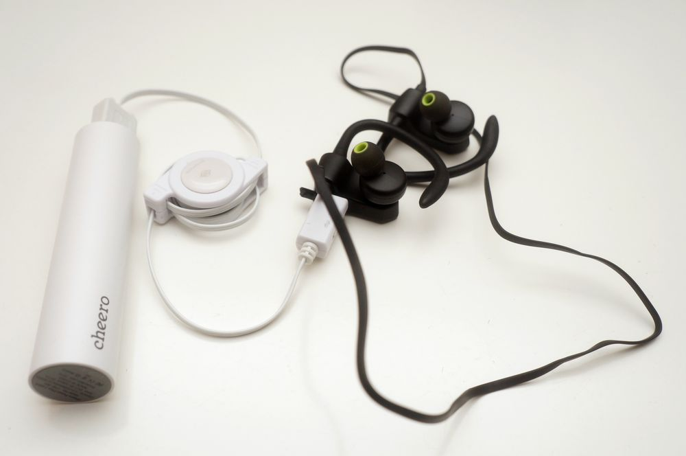 in-ear-wireless-sports-headphone-soundpeats-q9a-review-00008