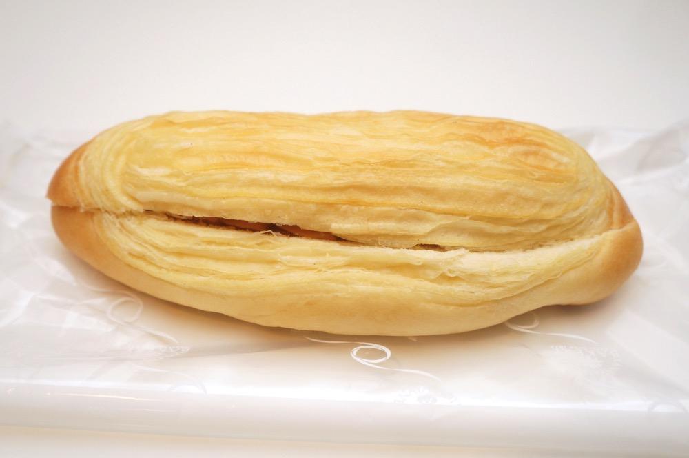 Kanaya hotel bakery peanuts finger 00002