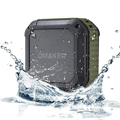 Omaker m4 review 00012