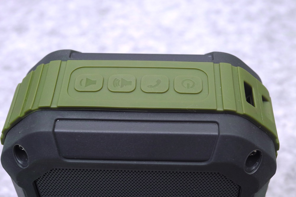 Omaker m4 review 00003