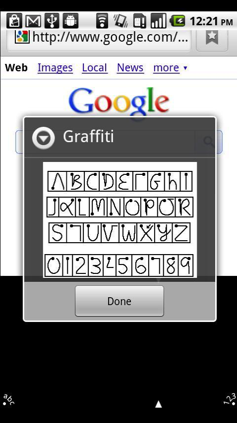 graffiti-pro-for-android-for-free-00001