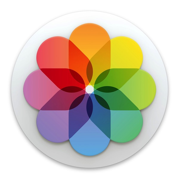 How to export mpo files from photos app 00000