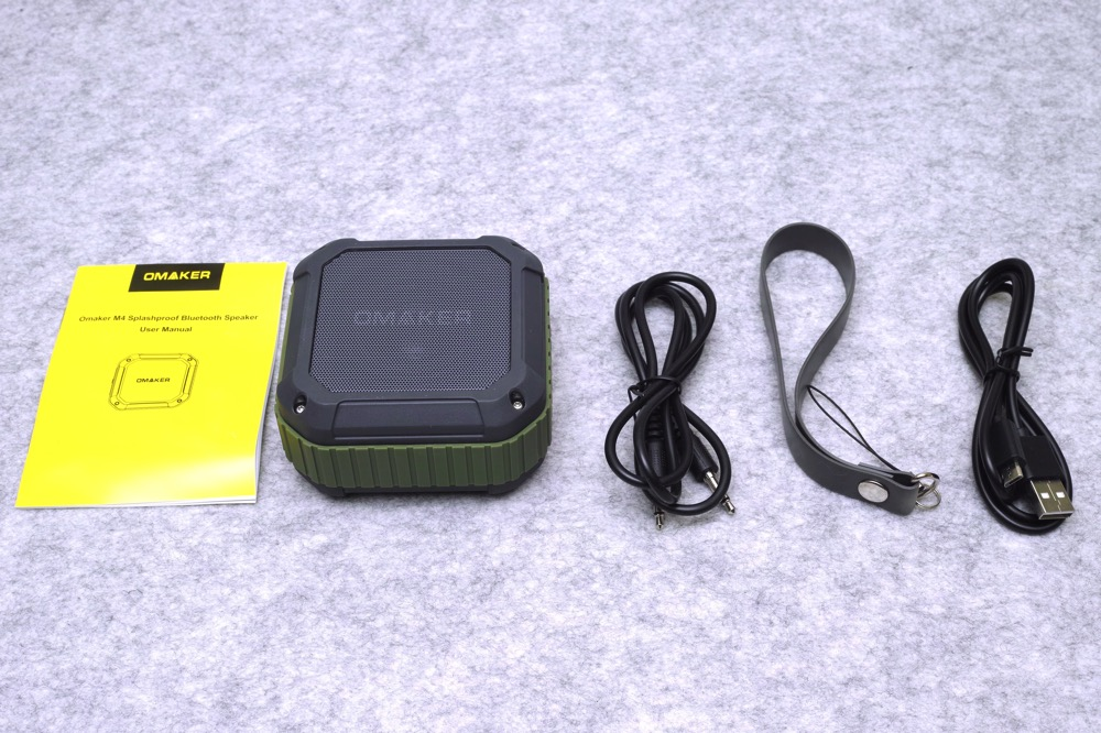 Omaker m4 review 00009
