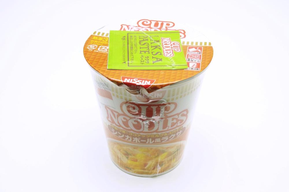Cup noodles singapore laksa 00002