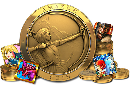 Amazon coin 2016 03 sale 00001