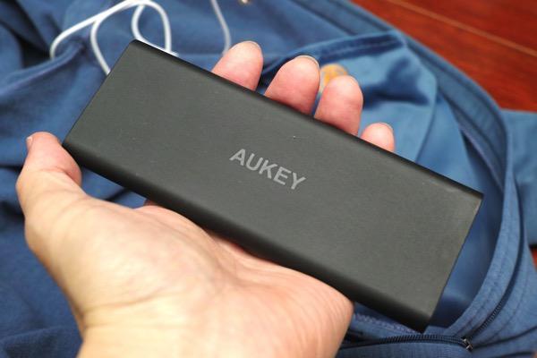 Aukey pb n32 00003