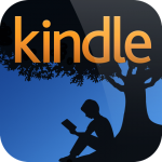 kindle-book-sale-icon.png