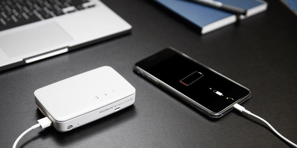 kingston-mobilelite-wireless-g3-mlwg3-00001