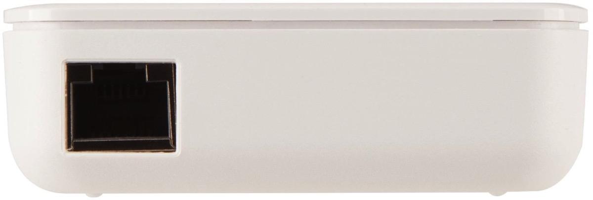 kingston-mobilelite-wireless-g3-mlwg3-00006