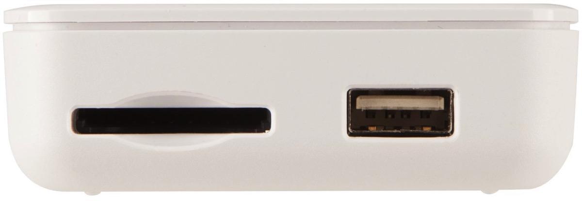 kingston-mobilelite-wireless-g3-mlwg3-00002