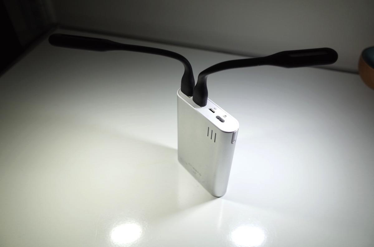 120yen led light 00009