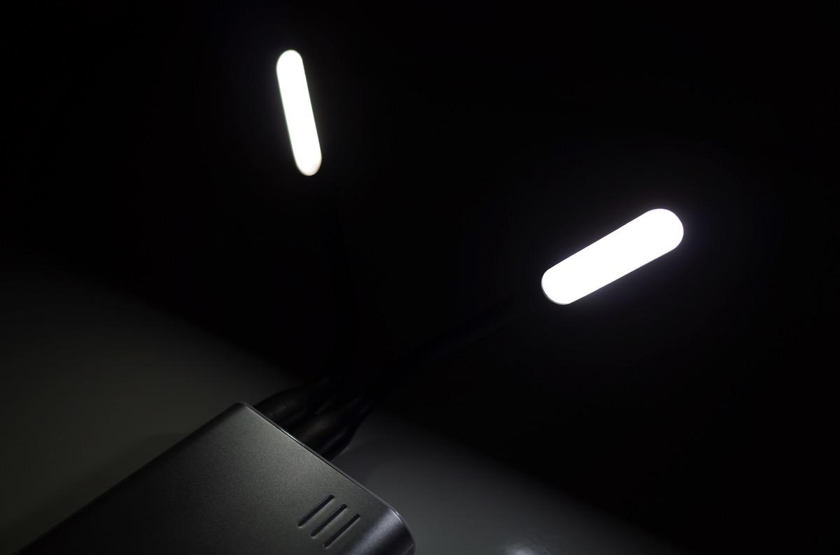 120yen led light 00011