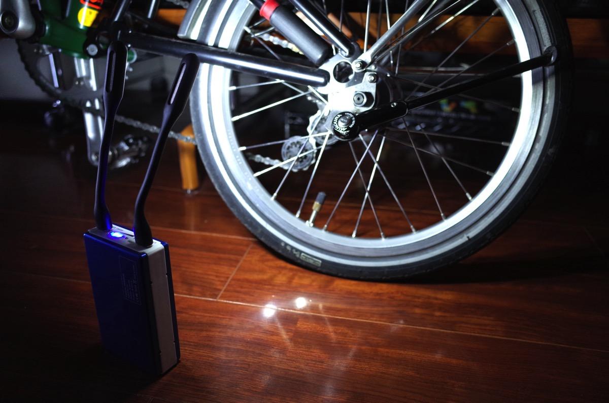 120yen led light 00033