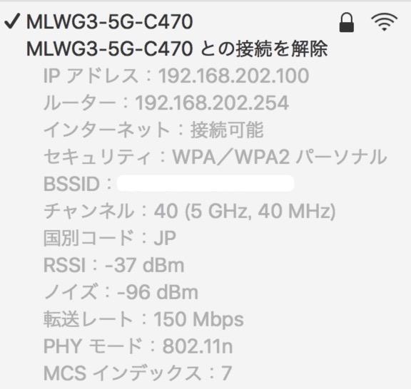 Kingston mobilelite wireless g3 mlwg3 00019