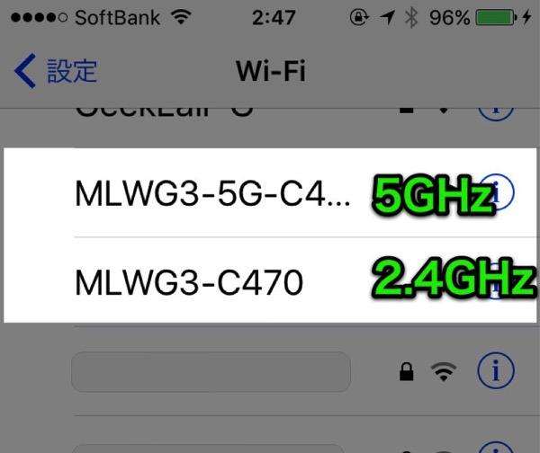 Kingston mobilelite wireless g3 mlwg3 00001