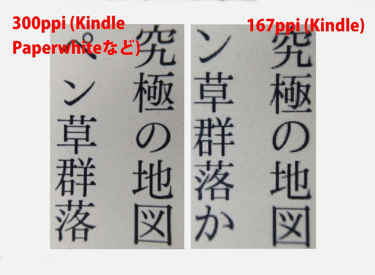 Kindle and kindle paperwhite coupon 2016 05 00004