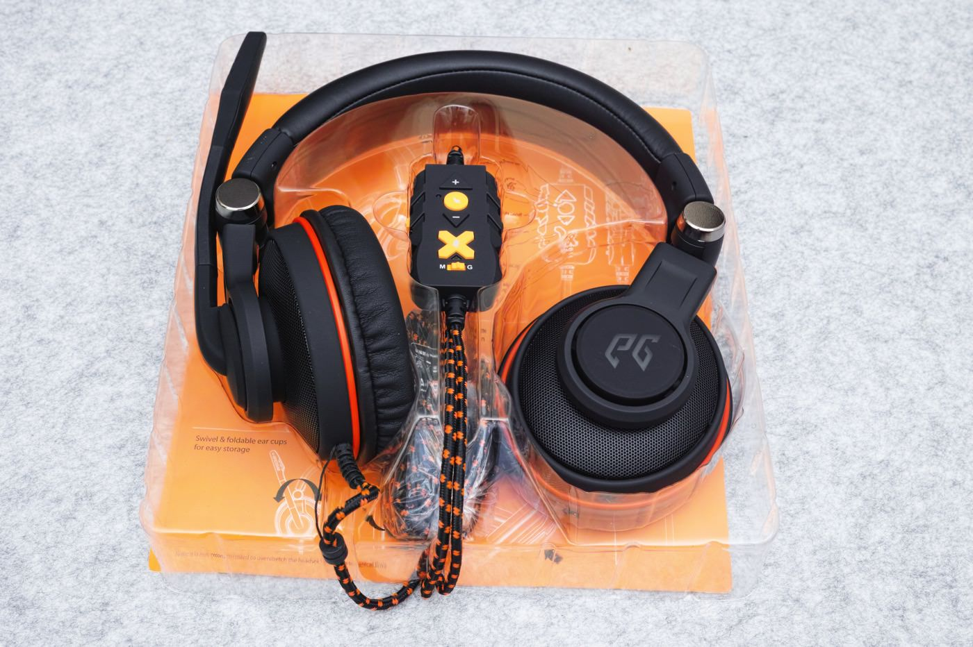 Epicgear sonorouz x gaming headset review 00002 1