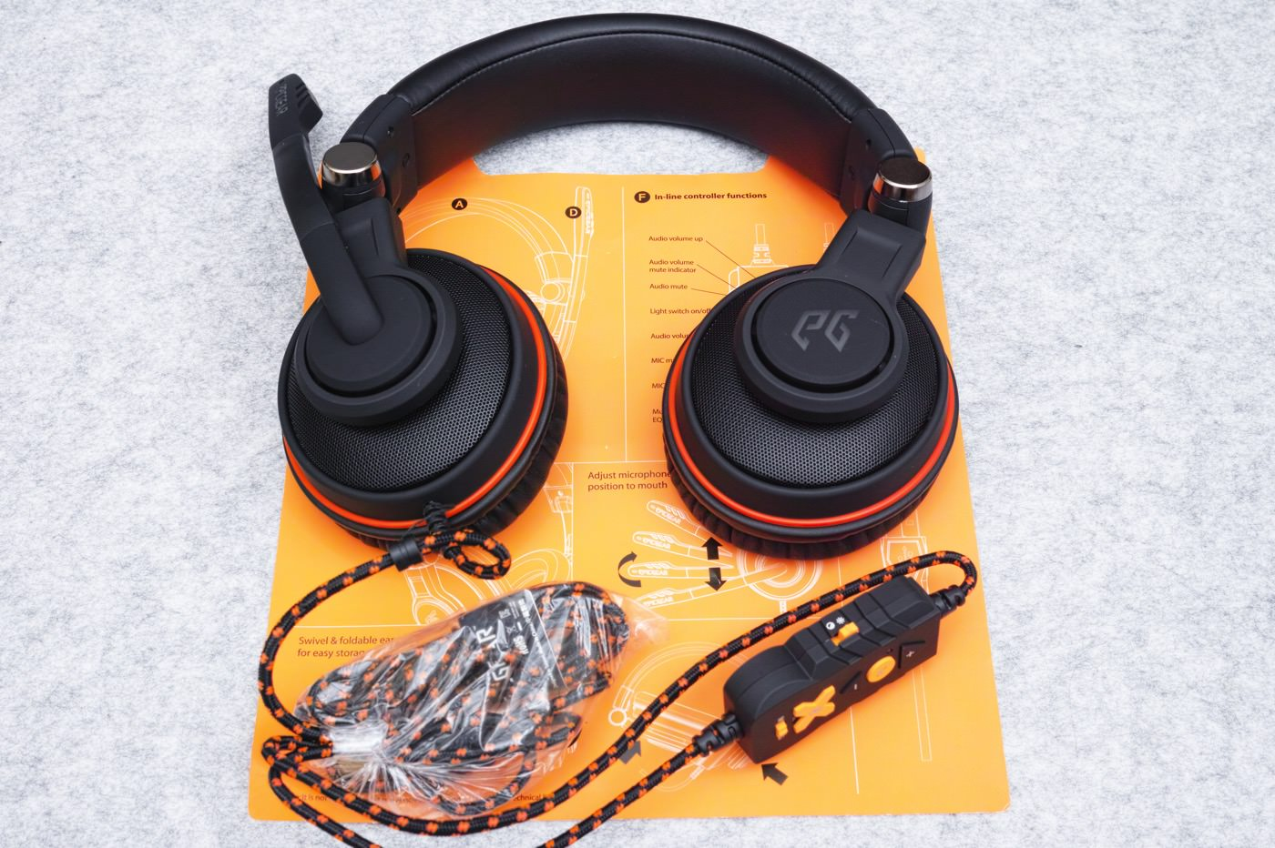 Epicgear sonorouz x gaming headset review 00003 1