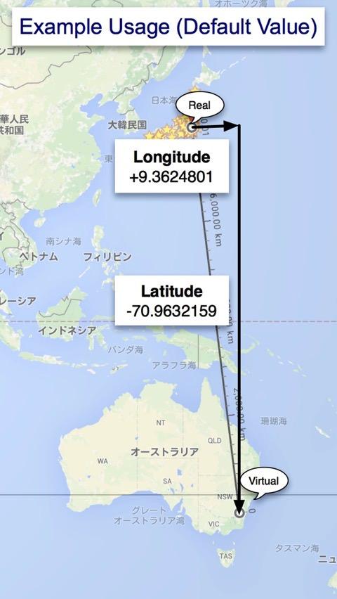 LocationTranslator 00005