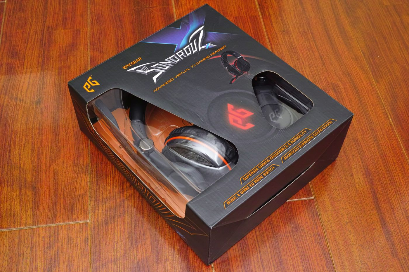 Epicgear sonorouz x gaming headset review 00001