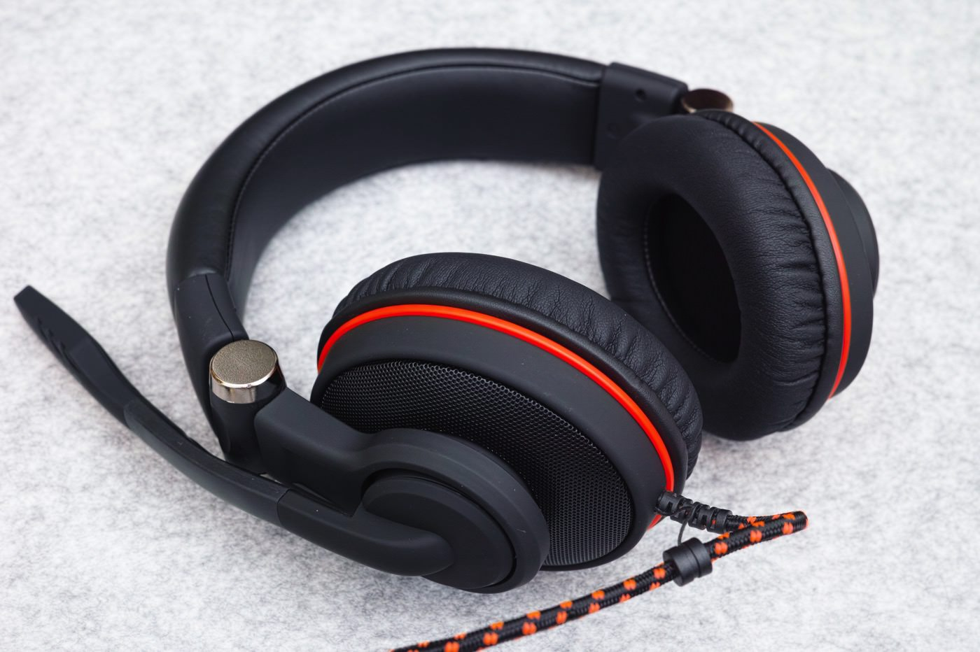 Epicgear sonorouz x gaming headset review 00008