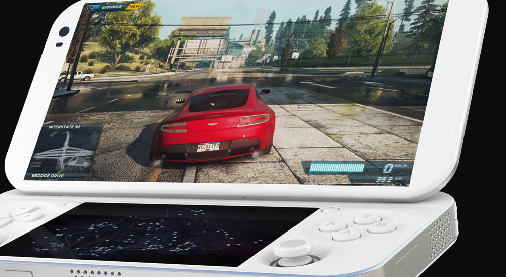 Want investor for pgs portable console for pc games 00004